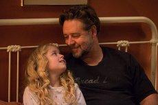 Więź ojca i córki jest szczególna. Trzeba jednak ją pielęgnować