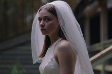 "5 listopada na Netfliksie zadebiutował drugi sezon serialu ""The End of the F***ing World""."