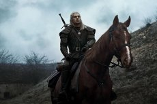 Jeśli te informacje okażą sięprawdziwe, to ten człowiek długo nie zsiądzie z konia...