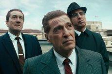 """Robert De Niro i Al Pacino znowu razem – """"Irlandczyk"""" Martina Scorsese będzie hitem, to pewne"""