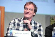Książka, serial, no i dawno obiecany dziesiąty film – Quentin Tarantino zdradził, że ma ręce pełne roboty.